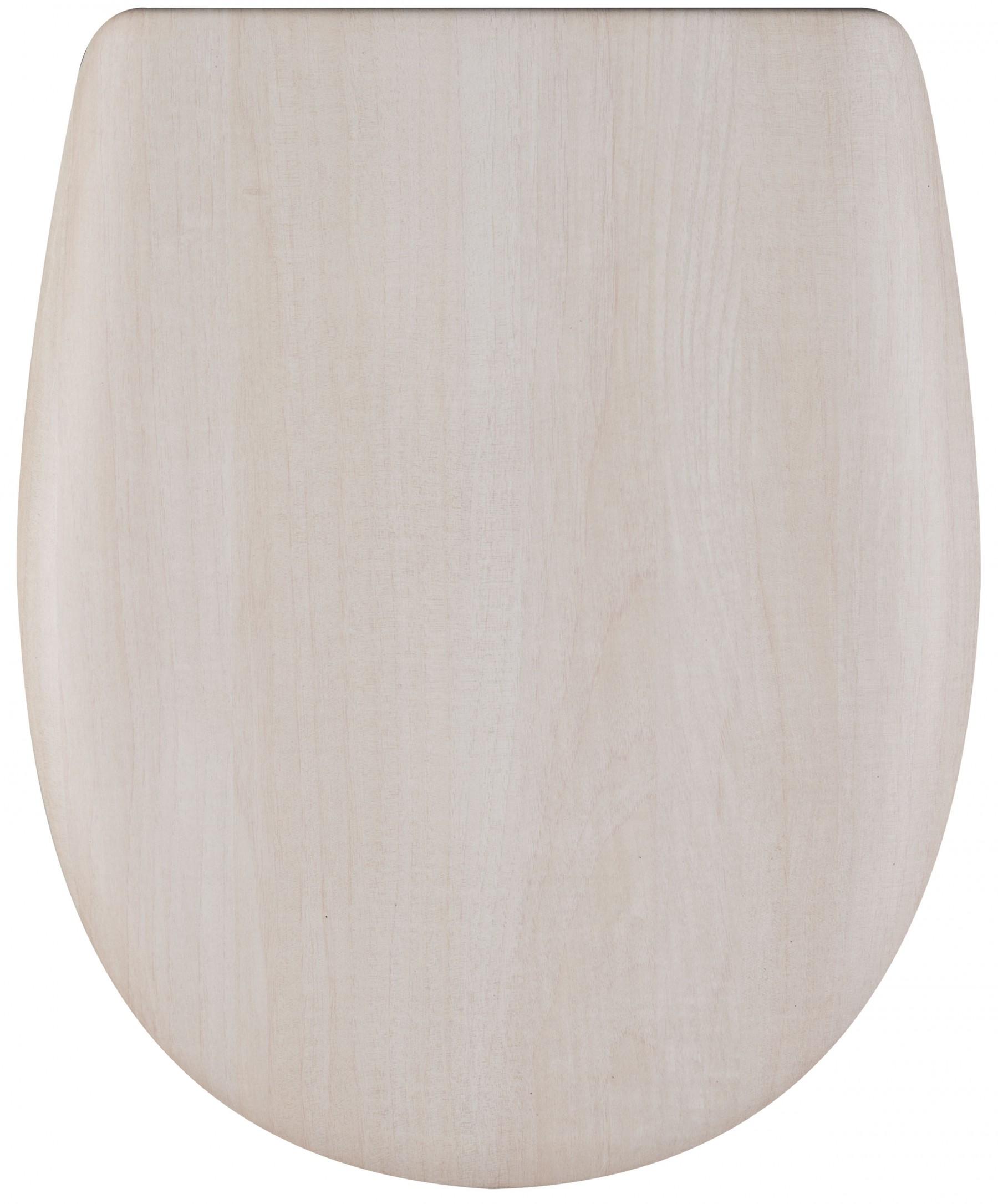 Ariane Sun Wood mat