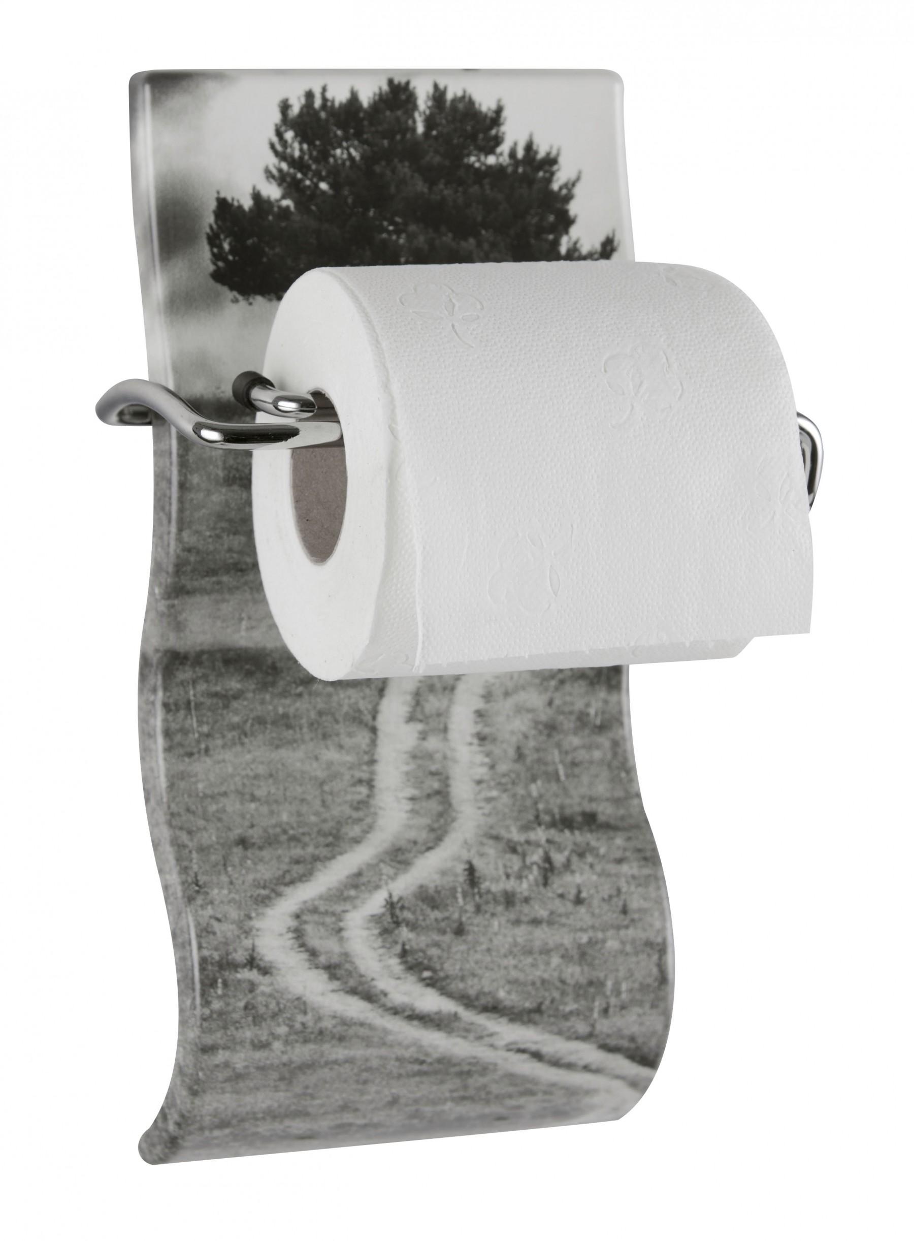 Porte-Papier Life
