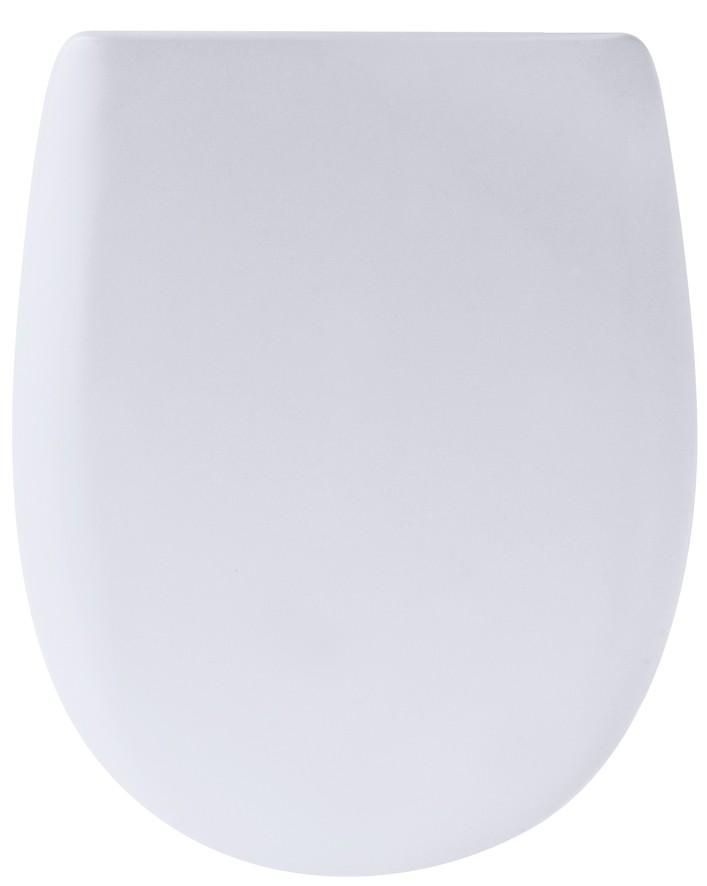 ARIANE Soft White