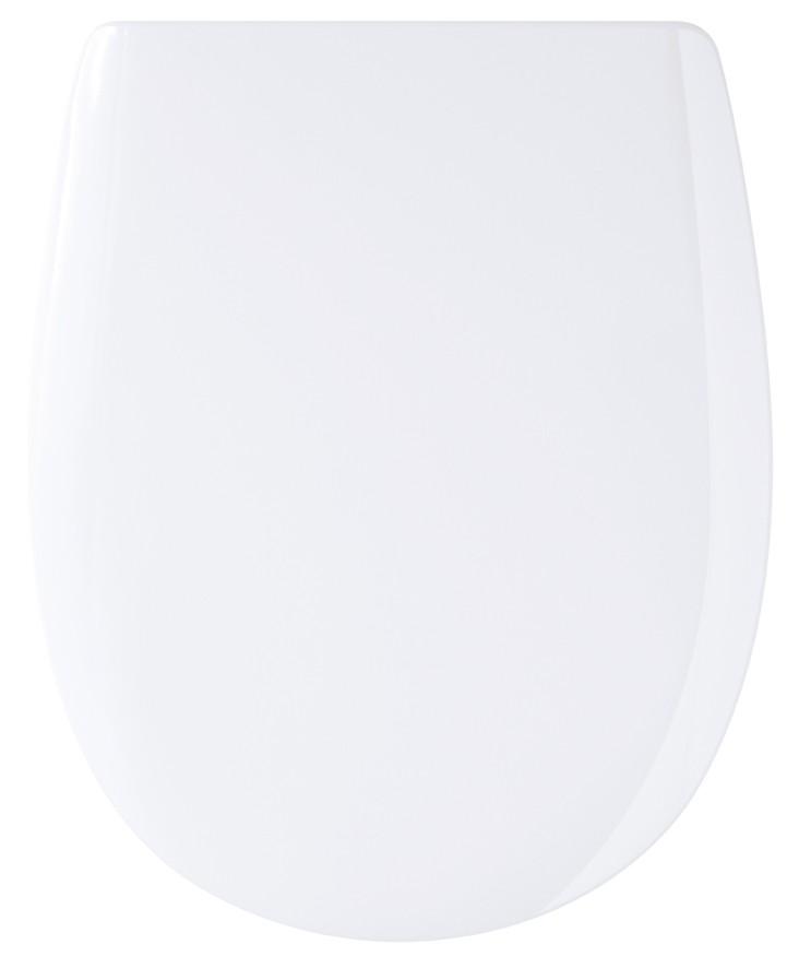 Ariane blanc brillant