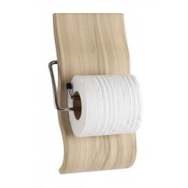 Porte-papier maldivia