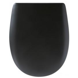 ARIANE Soft Black