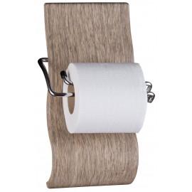 Porte-papier Ethiopa mat