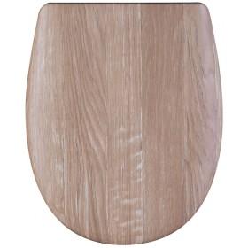 Ariane angora wood - déclipsable