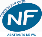 logo nf abts